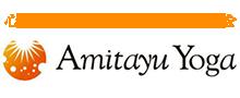 アミターユヨガ | 神奈川県川崎市川崎区のヨガスタジオ